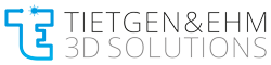 Tietgen & Ehm