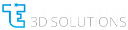 3d-laserscanning-logo-grey